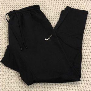 Nike Dri-Fit soccer pants